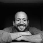 Foto del perfil de Axel Moreno