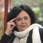 Foto del perfil de Marta Martínez Muñoz
