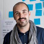 Foto del perfil de Oriol Julià Aguarón
