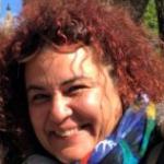 Foto del perfil de Miriam Albano Redondo